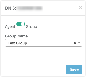 Agent_Groups.png