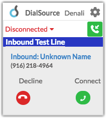Inbound_when_not_connected_2018-08-27_15-17-20.png