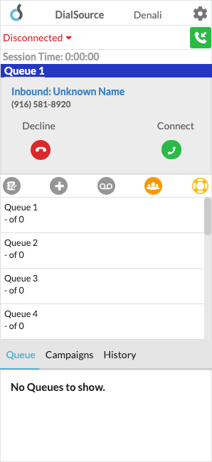 queue-position-dashboard-03.png