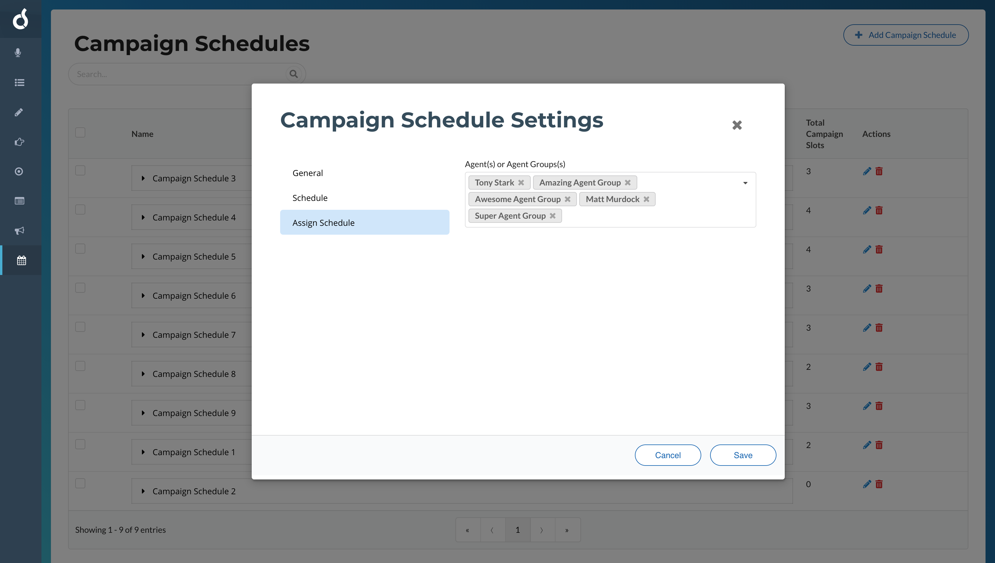 campaign-schedules-assign.png
