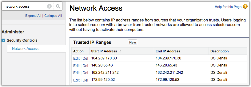 Network_Access.png