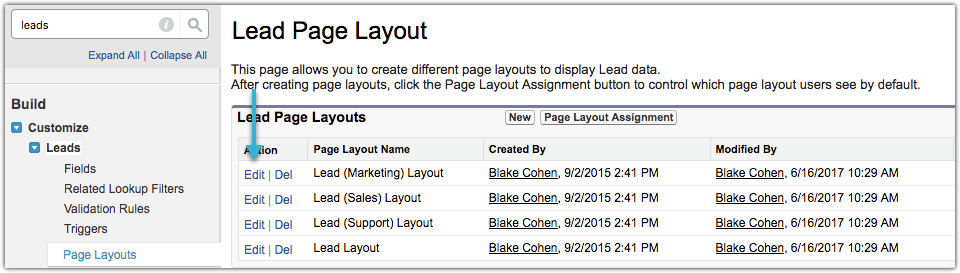 lead_page_layout.png