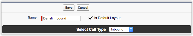 select_call_type.png