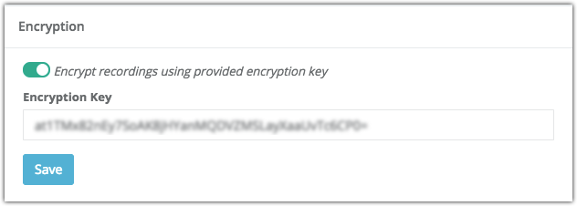 encryption.png