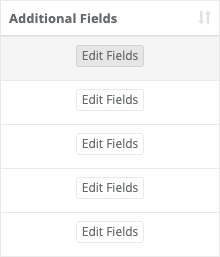 additional-fields-column.png