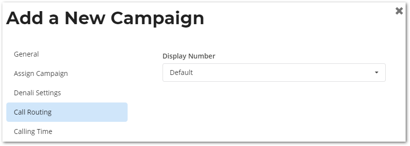 Campaigns_-_Display_Number.png